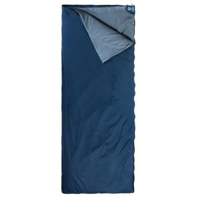 Спальник Naturehike LW180, синій (NH15S003-D)