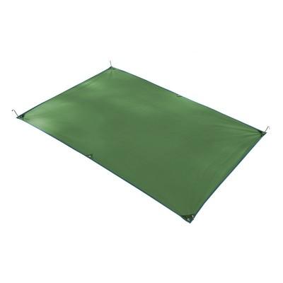 Тент універсальний Naturehike, зелений (NH15D004-X)