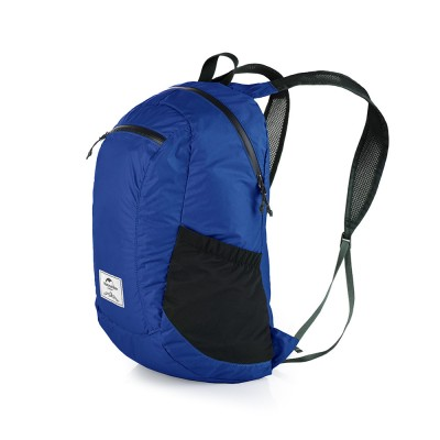 Cкладний рюкзак Naturehike 18L (NH17A012-B)
