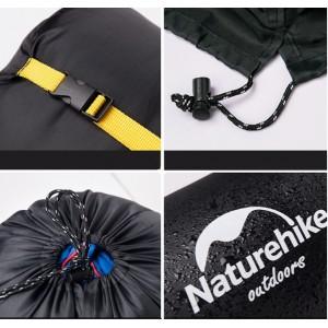 Компресійний мішок Naturehike розмір L (NH19PJ020)