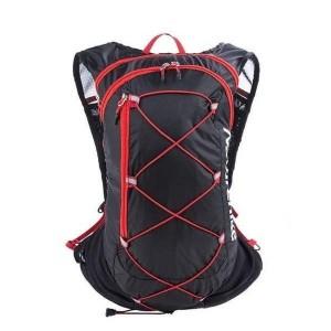 Рюкзак Naturehike для бігу 15 л (NH18Y002-B)