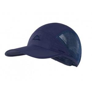 Сонцезахисна кепка Naturehike синій (NH18H009-T)