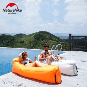 Ламзак-надувний диван Naturehike (NH20FCD06)
