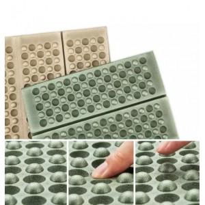 Складний килимок-сидушка Naturehike (NH20PJ025)