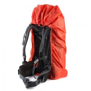 Чохол на рюкзак Naturehike, розмір S (NH15Y001-Z)