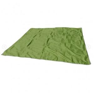 Тент універсальний Naturehike 215 x 213 см зелений (NH15D005-X)