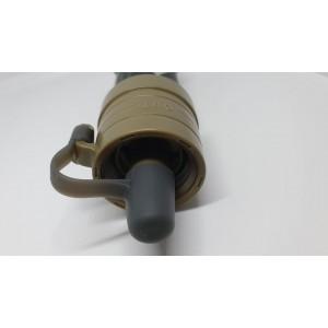 Портативний похідний фільтр для води Miniwell L630 ресурс 2000 л (оновлена версія)