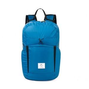 Cкладний рюкзак Naturehike 25 л (NH17A017-B)