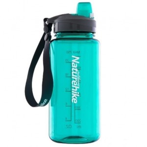 Фляга Naturehike Sport bottle 0,75 л (NH17S010-B)