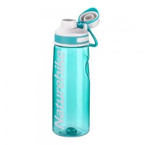 Спортивна пляшка Naturehike TWB05 Tritan 0,5 л  (NH19S005-H)