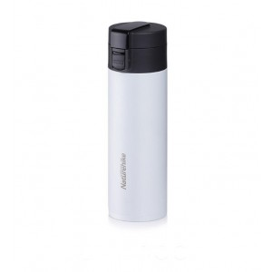 Термос Naturehike 500ml (NH18T002-T)